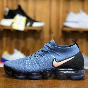 Women's Nike Air Vapormax (Size 11)/(M 9.5) NWOB